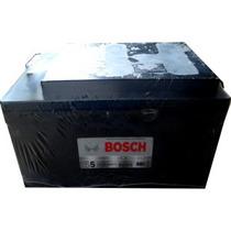 Bateria Automotiva Bosch 180 Amperes