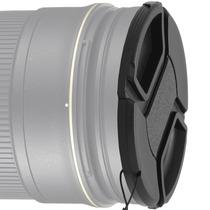 Tampa Lente Objetiva Reposição Nikon Af Zoom 80-200mm Rssvzz