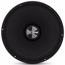 Woofer 12 250w Rms Magnum Extreme Sound 8 Ohms Medio Grave