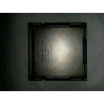 Processador Intel Core I3-530 Lga 1156