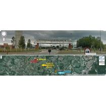 Areas Ufscar Sorocaba