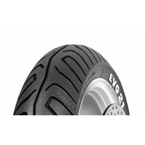 Pneu Diant 120/70-12 Pirelli Evo21 P/ Prima Speed Shineray