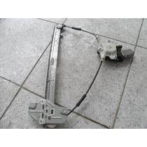 Motor Elevador Vidro Eletrico Dianteiro Direito Kia Picanto