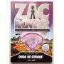 Zac Power - Onda De Choque - H. I, Larry (43)