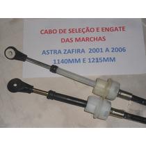93306003 Cabo Engate E Seleção Marcha Astra Zafira 01 A 06