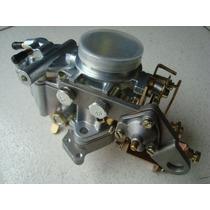 Carburador Chevete Marajo Chevy Simples 1.4/1.6 Gasolina