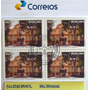 Q-5066 - 2004 - Agencia Historica Dos Correios Porto Alegre