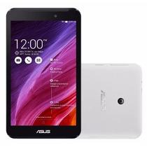 Tablet Asus Fonepad 7 Intel Atom Fe170cbg-1b002a 8gb Vitrine