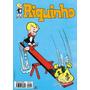 Riquinho Numero 02 - 2012 - Editora Pixel - Revista Nova!