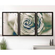 10fcbe465 Quadros Quadros Decorativos Outros Quadros com os melhores preços do ...