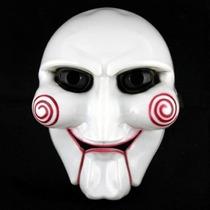 Mascara Jogos Mortais-fantasma Da Internet