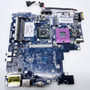 Placa Mae Intelbras Philco Phn 14003c Jht00/01 La-4241p