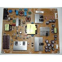 Placa Fonte Philips 40pfg5109/78 Original Nova