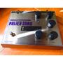 Usado, Holier Grail Electro Harmonix . Holy Tc Hall Of Fame Mxr Ehx comprar usado  São Paulo