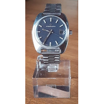 60cf7be43a9 Busca Relógio eternimatic com os melhores preços do Brasil ...