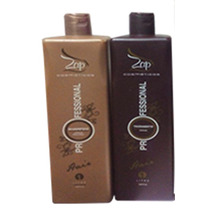 Zap Protelife Escova Progressiva Protevida Original + Brinde