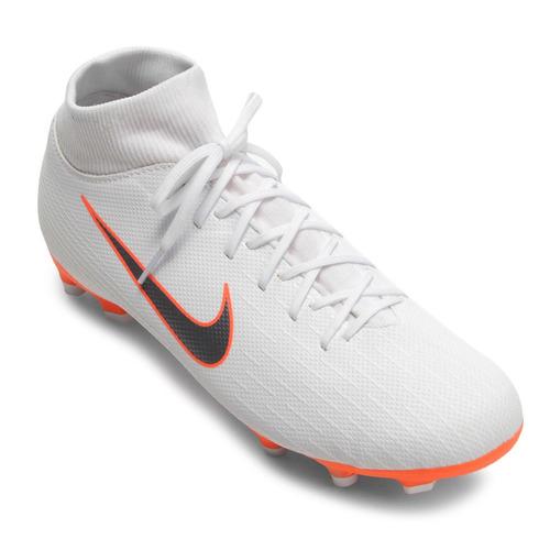 1767684f5d Chuteira Nike Superfly 6 Academy Mg Campo Ah7362 Original