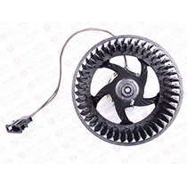 Motor Ventilador Cx Ar Condicionado Vw Fox Original
