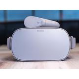 Oculus Go Standalone Virtual Reality Headset 32gb