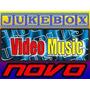 Software Video Music Plus Jukebox + Boot