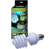 Lampada Uva/uvb 5.0 13w  Para Répteis Tropicais - 110v