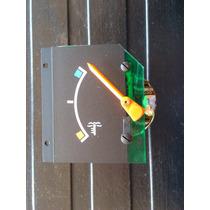 Indicador De Temperatura Monza 3 - 85