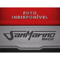 Kit Instalação Para Banco San Marino Para D-20 3 Bancos