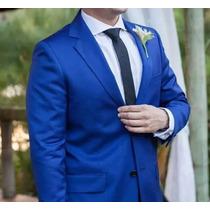 8b568dd69e Busca terno azul com os melhores preços do Brasil - CompraMais.net ...