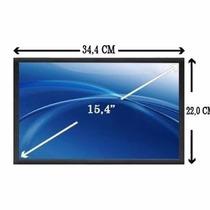 Tela Notebook Acer Aspire 1690 5220 5315 5520 5520g