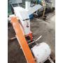 Moinho Triturador Picador Desintegrador Dpm-4 Primomaquinas