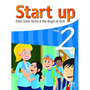 Start Up Stage 2 - Impresso