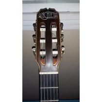 Violão Luthier D. Martins
