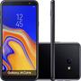Smartphone Samsung Galaxy J4 Core 16gb 6 8mp Dual Chip Preto