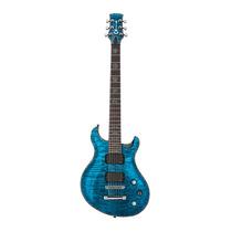 Guitarra Original Charvel Dc 1 St