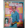 Revista Ilusão(antiga) Fotonovela Nº236 Capa:francisco Cuoco