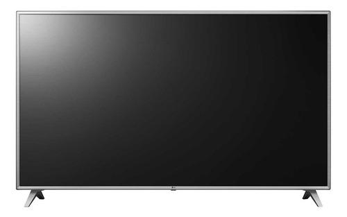 Smart Tv Lg 4k 50  50um7510psb