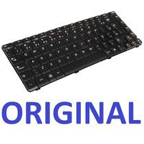 Teclado Notebook Lenovo G460e Garantia (tc*102