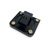 Sensor Fase Comando Chrysler Neon 2.0 Sohc 2000 2001 4356