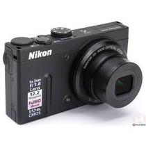 Manual Em Portugues Para Camera Nikon Coolpix P330