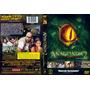 Dvd Anaconda 2 - A Caçada Pela Orquidea Sangrenta, Obs