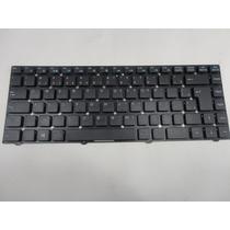 Teclado Do Notebook Semp Toshiba Infinity Ni 1401