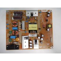 Placa Da Fonte Tv Philips 40pfg5000 / 715g6934-pod-000-0020