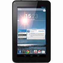 Tablet Android 5.1 Wifi 3g Tela 7 Quad Core Até 32gb Barato