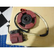 Ignição Motoplat /rd135/dt200/kart