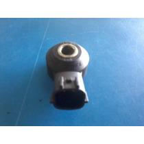 Sensor Detonação Palio Siena 1.0 1.3 1.4fire 8/16v 55210213