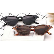 a2ab62d17 Busca óculos feminino branco com os melhores preços do Brasil ...