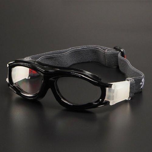 d2abd287c Óculos Para Futebol Basquete Infantil Com Case Free Bee