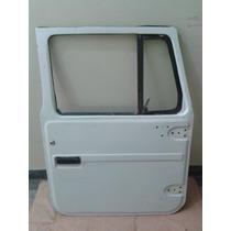 Porta Dianteira Direita Toyota Bandeirante De1985 Em Diante
