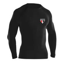 Busca Camisa são paulo e flamengo com os melhores preços do Brasil ... af6f798dbec40