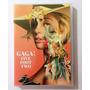 Lady Gaga - Gaga Five Foot Two - Documentário - Legendado
